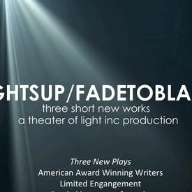 LIGHTSUP/FADETOBLACK