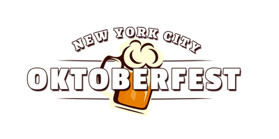 NYC Oktoberfest Crawl