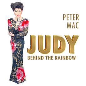 Judy Garland - Behind The Rainbow
