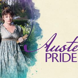 Austen's Pride