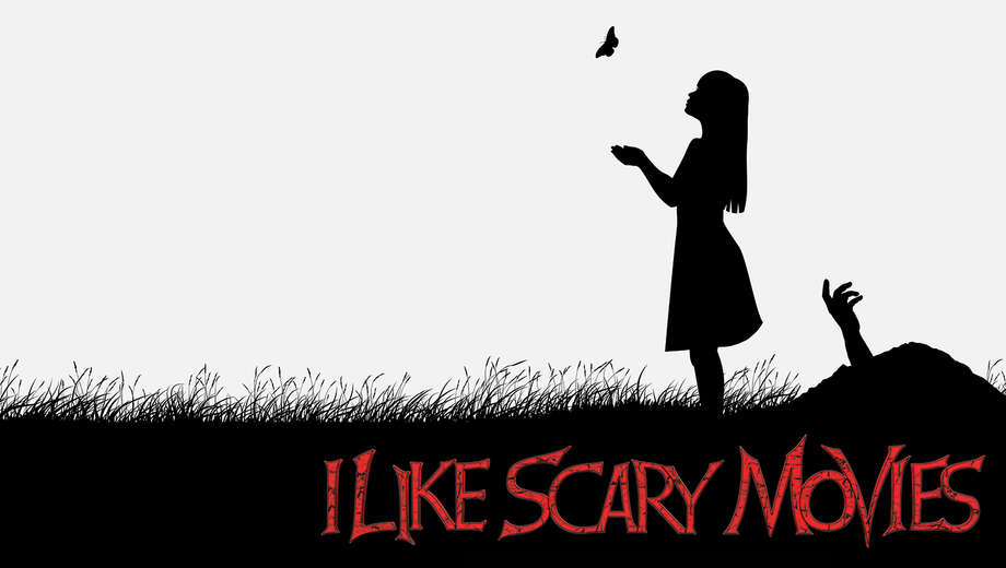 1568674820 i like scary movies tickets