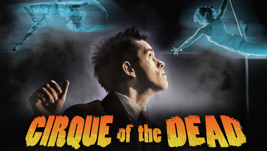 1568762107 cirque of the dead tickets