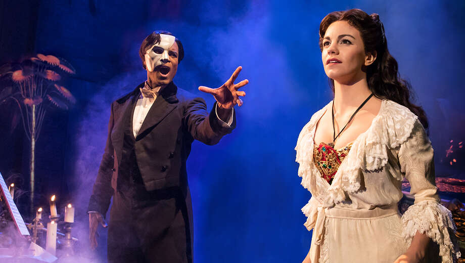 1568926187 1563388240 the phantom of the opera tickets