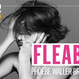 "National Theatre Live: ""Fleabag"