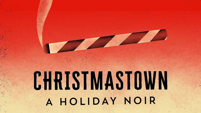 Christmastown