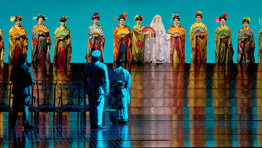 1569340831 madama butterfly tickets 1