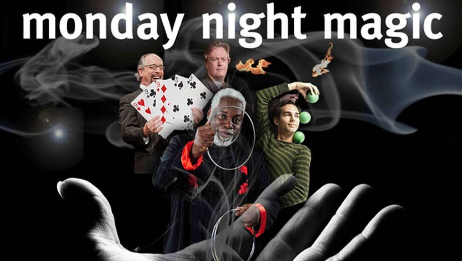 1569368353 monday night magic tickets