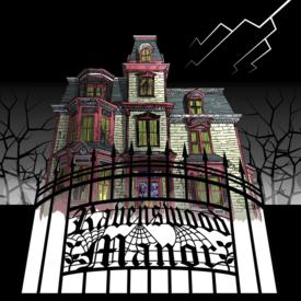 Ravenswood Manor