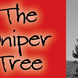 "CIM Opera Theater presents ""The Juniper Tree"