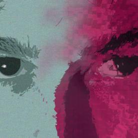 Jekyll & Hyde: An Immersive Musical Thriller