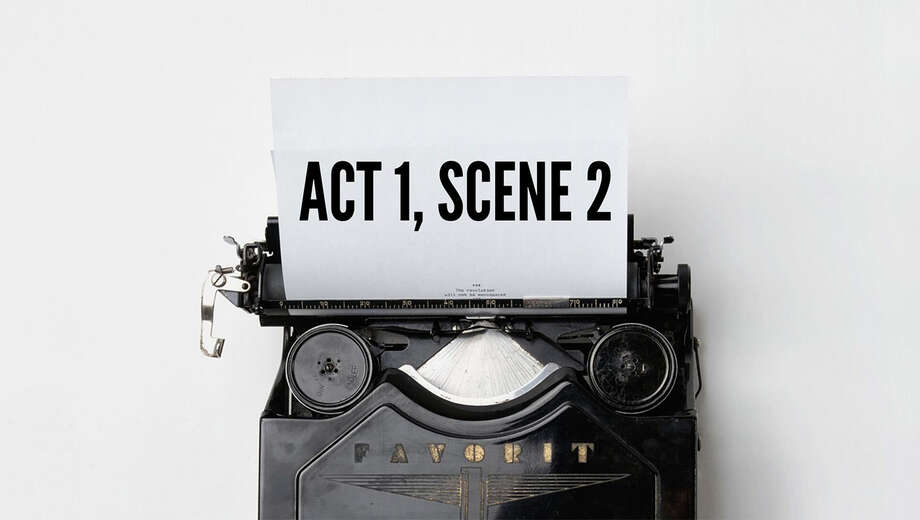 1569787461 act1 scene 2 tickets