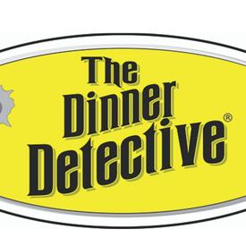 """The Dinner Detective"""" Murder Mystery Dinner Show -- St. Louis"""
