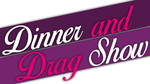 myohmy Presents: The Dinner and Drag Show