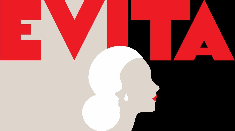 "New York City Center Presents ""Evita"""