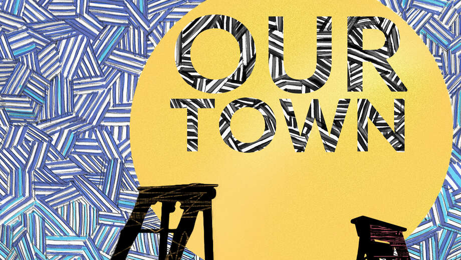 1570567276 our town tickets 6