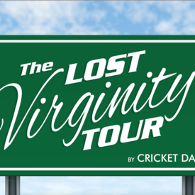 The Lost Virginity Tour
