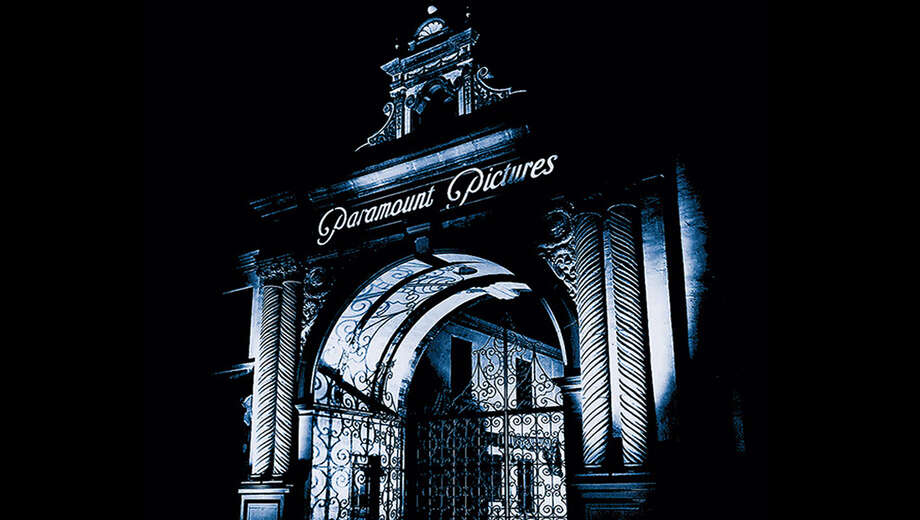 1570577986 paramount pictures after dark tours tickets