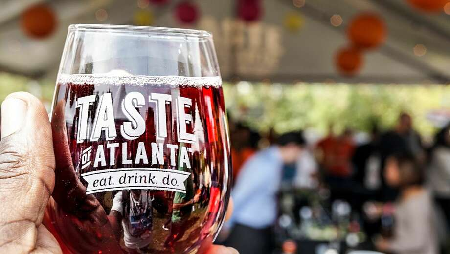 1570653207 taste of atlanta image