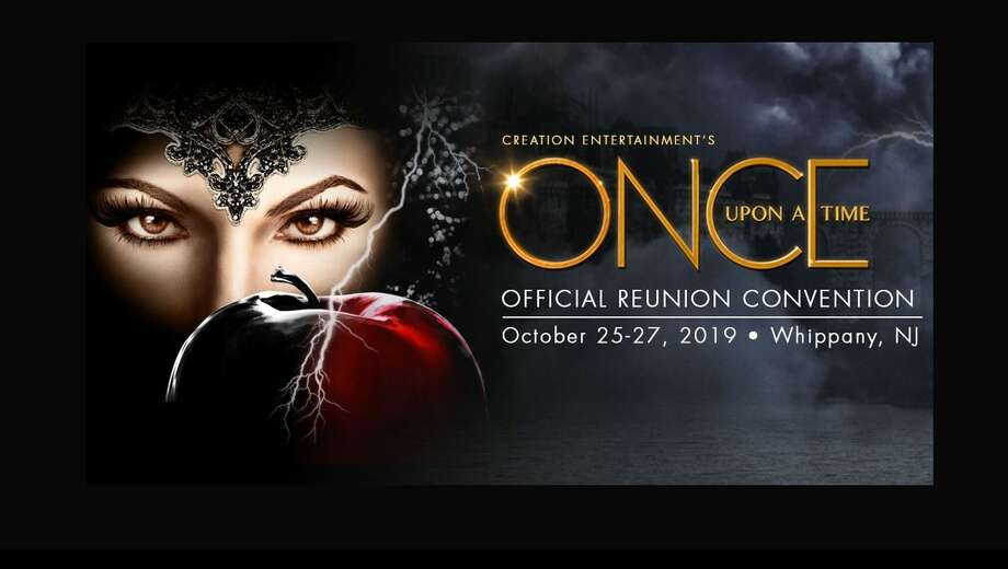 1570660140 once upon time convention
