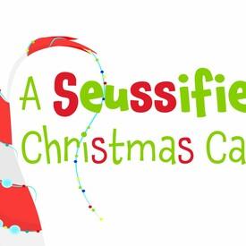A Seussfied Christmas Carol