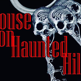 The House on Haunted Hill