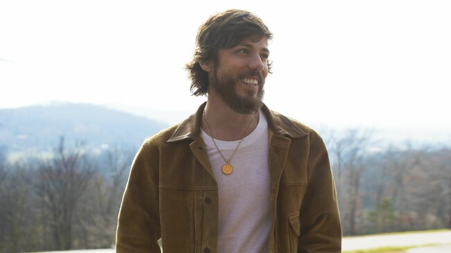 Chris Janson Tickets