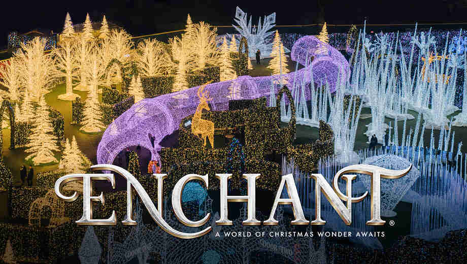 1571261155 1544723714 enchant christmas tickets 1