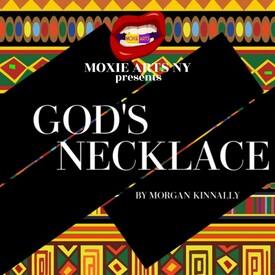 God's Necklace