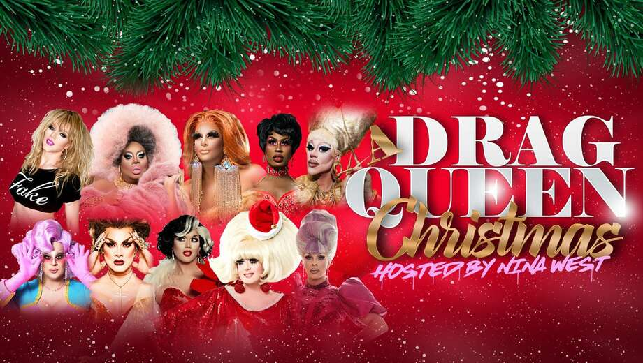 1571687671 a drag queen christmas tickets