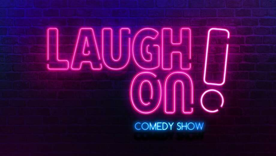 1571688950 laugh on tickets