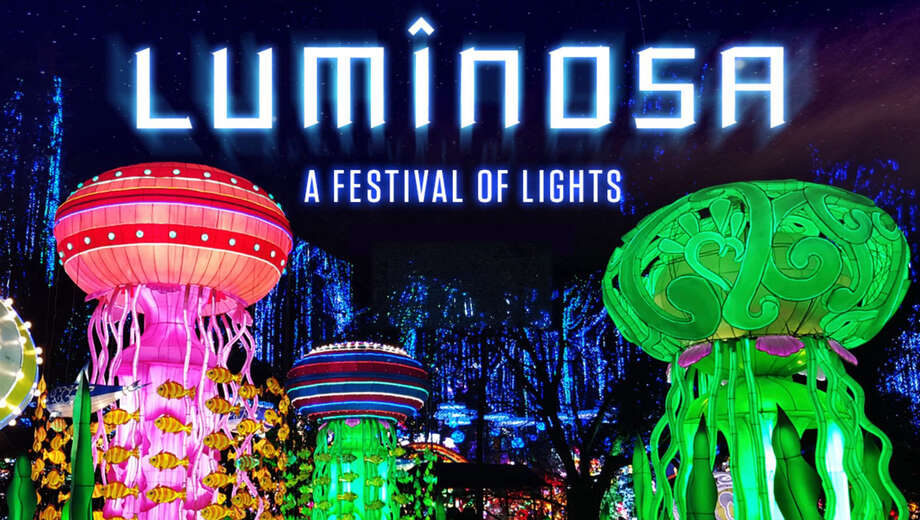 1571697134 luminosa tickets