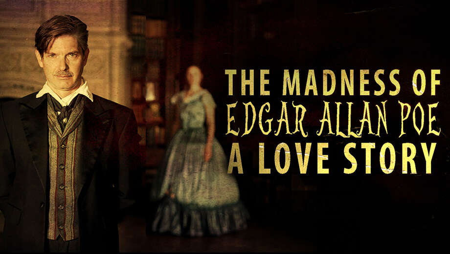 1571766356 the madness of edgar allen poe  a love story tickets