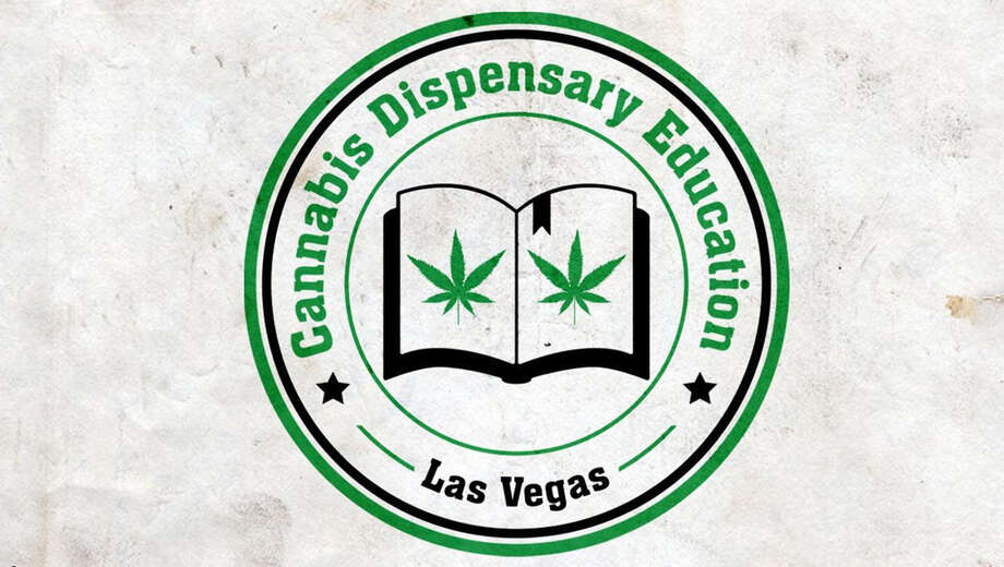 1571849404 cannabis dispensary education tickets