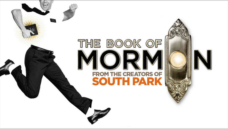 1571944711 1570564349 book of mormon main new tickets