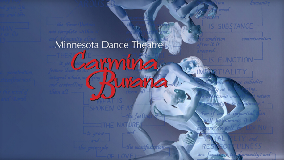 1572035177 carmina burana tickets