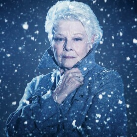 "Branagh Theatre Live: ""The Winter's Tale"