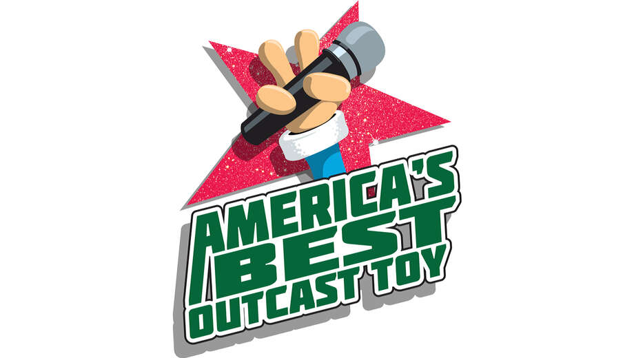 1572380921 americas best outcast toy tickets