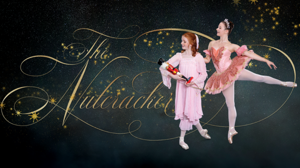 "Perimeter Ballet's ""The Nutcracker"""