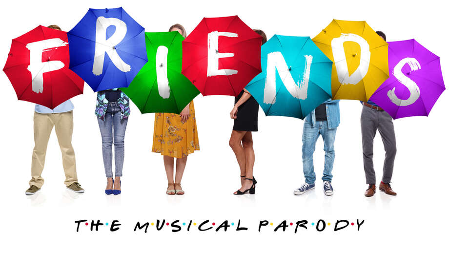 1572546568 friends the musical parody tickets 3