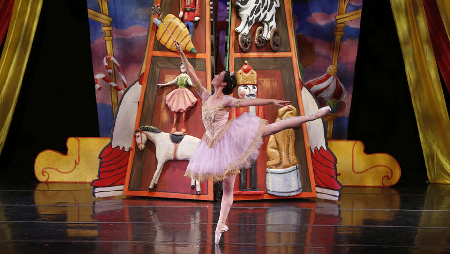 1572567070 nutcracker sweets tickets