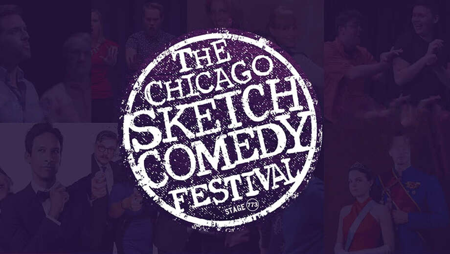 1577982874 chicago sketch comedy tickets