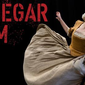 Vinegar Tom