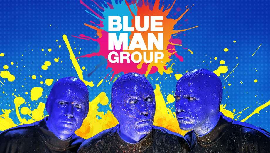 1578360308 blue%20man%20group%20tickets%202