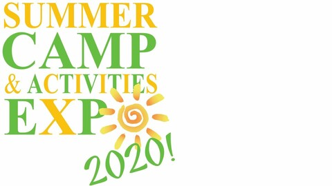 DFW Kid's Summer Camp & Activities Expo 2020