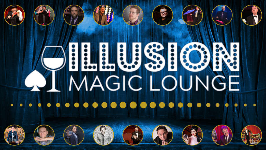 1578424851 illusion magic show tickets