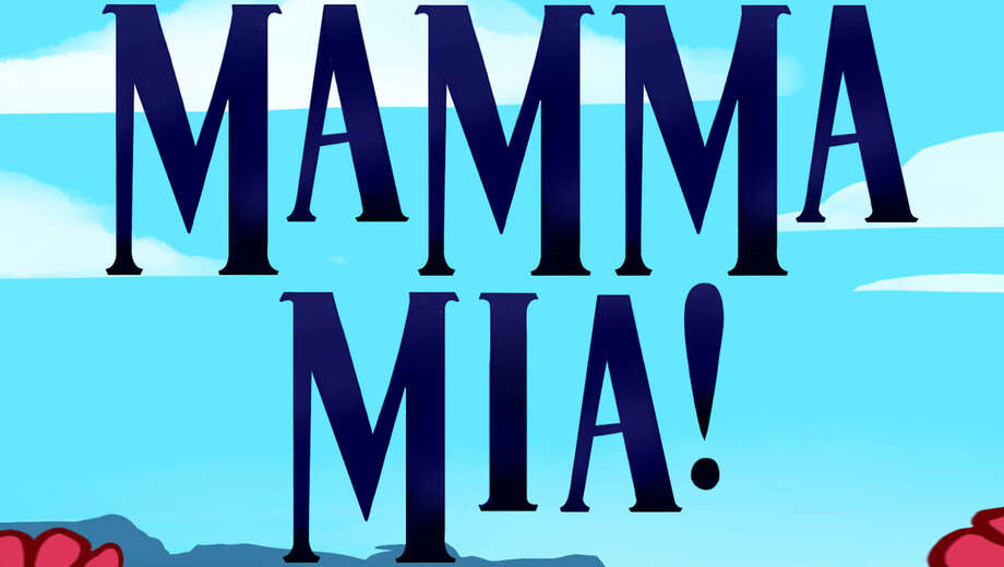 1578447934 mamma mia tickets 2