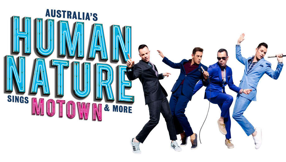 1578670935 human nature tickets  1