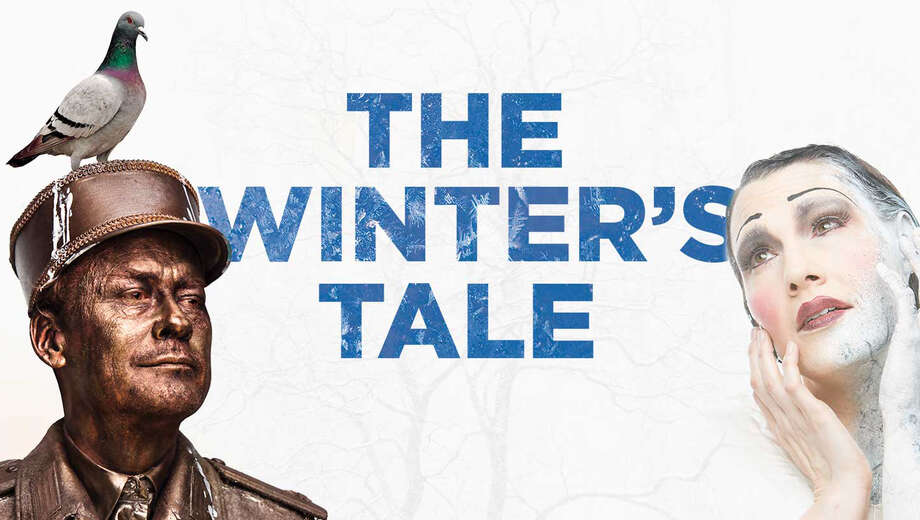 1578671011 the winters tale tickets 1