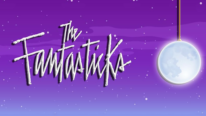 """Citadel Theatre presents """"The Fantasticks"""""""