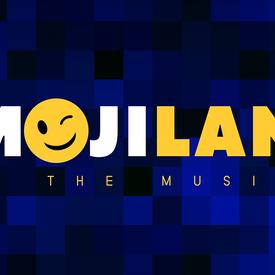 Emojiland: The Musical